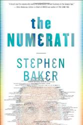 Stephen Baker: The Numerati