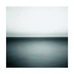 U2 - No Line On The Horizon