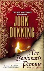 John Dunning: Cliff Janeway Series