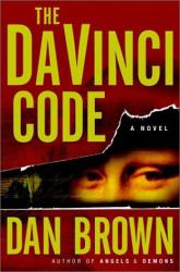 Dan Brown: Da Vinci Code