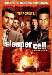 : Sleeper Cell