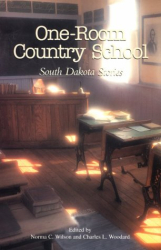 Wilson & Woodard, Eds.: One-Room Country School (Dakotas)
