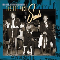 The Rat Pack -