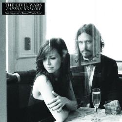 The Civil Wars - Barton Hollow