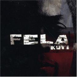 Fela Kuti - The Best Best of Fela Kuti