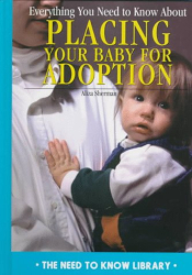 Aliza Sherman: Everything You Need to Know About Adoption