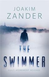 Joakim Zander: The Swimmer