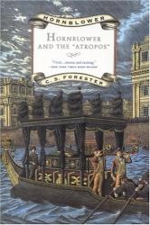 C.S. Forester: Hornblower and the Atropos (Hornblower Saga)