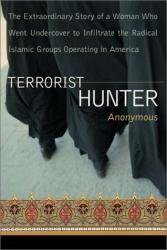 : Terrorist Hunter