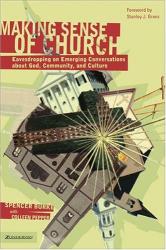 : Making Sense of Church
