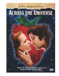 : Across the Universe