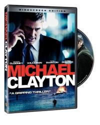 : Michael Clayton