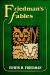 Edwin H. Friedman: Friedman's Fables