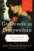 Jean Shinoda Bolen: Goddesses in Everywoman: Powerful Archetypes in Women's Lives