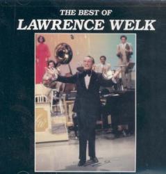 Lawrence Welk - Good Night