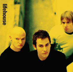 : Lifehouse