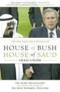 Craig Unger: House of Bush, House of Saud