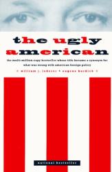 William Lederer: The Ugly American