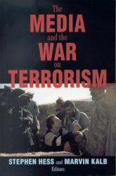 : The Media and the War on Terrorism