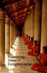 Geraldine A. Larkin: Stumbling Toward Enlightenment
