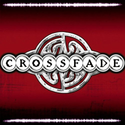 Crossfade: Cold