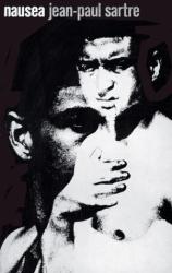 Jean-Paul Sartre: Nausea