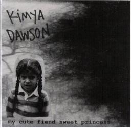 Kimya Dawson -
