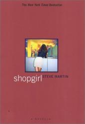 Steve Martin: Shopgirl