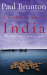 Paul Brunton: A Search in Secret India