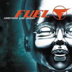 Fuel -