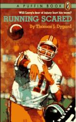 Thomas Dygard: Running Scared