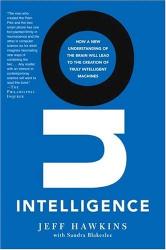 Jeff Hawkins: On Intelligence
