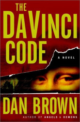 Dan Brown: The DaVinci Code