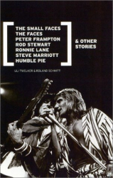 Uli Twelker: The Small Faces: And Other Stories