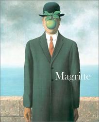 Jean-Michel Goutier: Magritte
