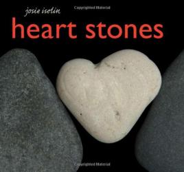 : Heart Stones