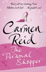 Carmen Reid: The Personal Shopper
