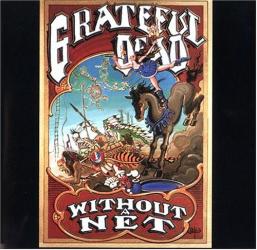 Grateful Dead -