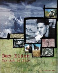 Jennifer New: Dan Eldon: The Art of Life