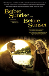 Richard Linklater: Before Sunrise and Before Sunset