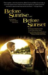 Richard Linklater: Before Sunrise and Before Sunset
