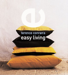 Terence Conran: Terence Conran's Easy Living