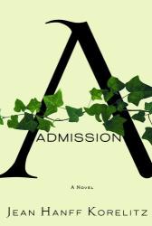 Jean Hanff Korelitz: Admission