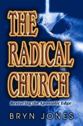 Bryn Jones: Radical Church