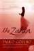 Paulo Coelho: The Zahir: A Novel of Obsession (P.S.)
