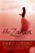 Paulo Coelho: The Zahir: A Novel of Obsession (P.S.)