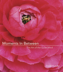 David Kundtz: Moments in Between: The Art of the Quiet Mind