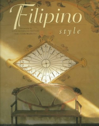 Rene Javellana: Filipino Style