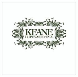 Keane -