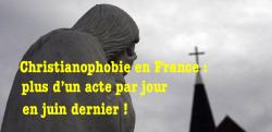 image from www.christianophobie.fr